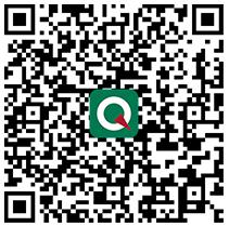 新浦京娱乐场官网 6